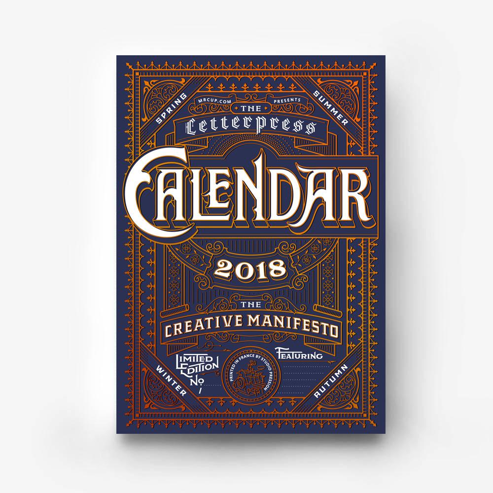 calendar-2018-deluxe