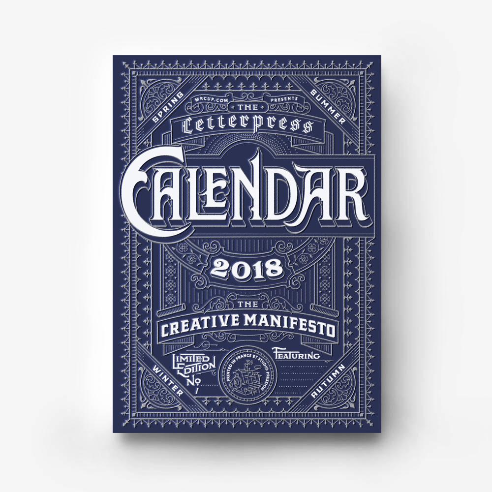 calendar-2018-standard
