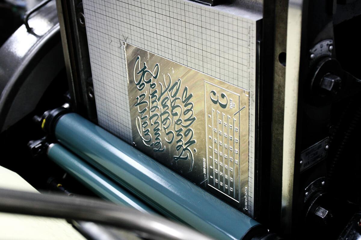 letterpresscalendar-mrcup-16_b